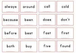 displaying items by tag second grade sight words worksheets