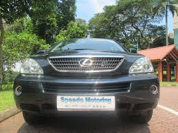 lexus singapore leasing singapore used car pre owned cars automobile dealer speedo