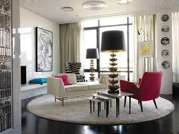 design miami best design stores new york design agenda
