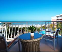 beach house suites by the don cesar 2017 room prices from 179