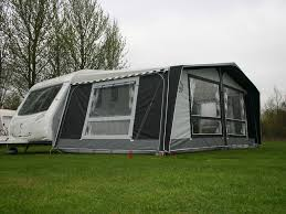 Isabella Caravan Awnings For Sale Isabella Commodore Concept Practical Caravan