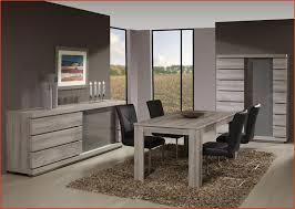chambre pas chere meuble salle a manger moderne pas cher unique chambre enfant salle