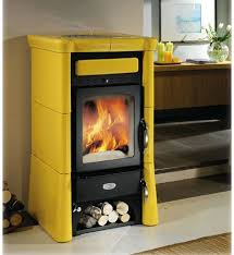 Comfort Pot Belly Stove 158 Best Stoves Images On Pinterest Antique Stove Wood Stoves