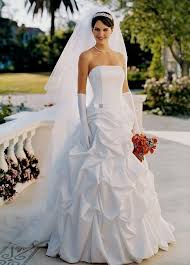 wedding dresses david s bridal david s bridal wedding dresses naf dresses