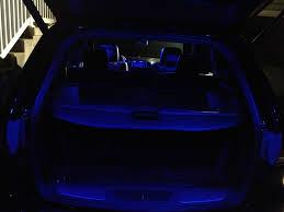 Car Interior Leds Led Lighting Nice Led Interior Lights Bmw E90 Interior Led