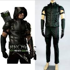arrow halloween costume party city high quality green arrow 4 buy cheap green arrow 4 lots from high