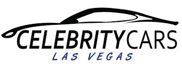 lexus certified used las vegas celebrity cars las vegas las vegas nv read consumer reviews