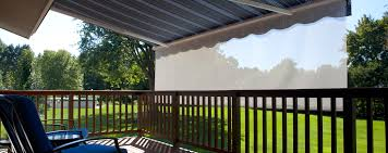 Cool Shade Awnings Awnings U0026 Shading Systems In Chicagoland U0026 All Of Wisconsin
