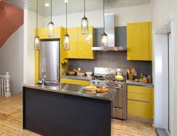 page 5 of september 2017 u0027s archives 3d kitchen design stainless