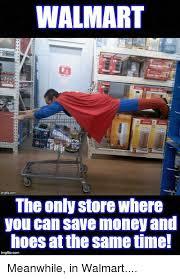 Walmart Memes - 25 best memes about meme walmart meme walmart memes
