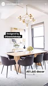 23 best jatoba hardwood images on pinterest hardwood flooring on our radar holly addi featured in karlie kloss s new office utah style and design