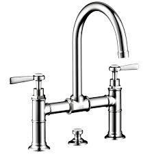 axor citterio kitchen faucet 100 axor citterio kitchen faucet shop kitchen faucets at
