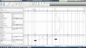 Typical Floor Framing Plan by Sloped Joist Framing Plan Problem Youtube