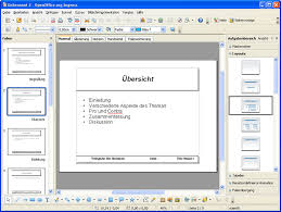 flyer designen programm openoffice vorlagen professional template pack chip