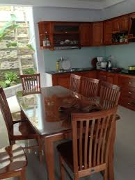 Three Bedrooms House For Rent 3 Bedrooms House For Rent In Ho Chi Minh City Saigon Vietnam Ho