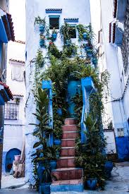 Morocco Blue City by Experience Morocco Chefchaouen U0026 Fez U2014