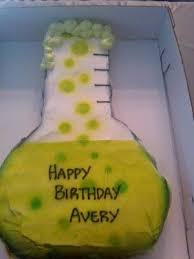 33 best science cake images on pinterest science cake mad