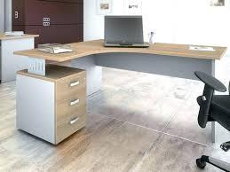 bureau d4angle bureau pas chare bureau d angle pour ordinateur webabout me bureau
