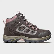 womens walking boots uk reviews womens walking boots hiking boots millets