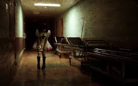 halloween haunted hospital background a nurse u0027s testimony 4 true scary ghost stories from nurses youtube