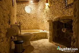rustic bathroom ideas pinterest modern rustic stone bathroom designs best 25 stone bathroom ideas