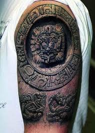 half sleeve tattoos ideas center