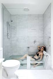 kohler soaking tub and tile accent design tub shower tile design bath shower tile photos tub shower tile pictures the shower easily converts into a comfortable and