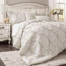 Image Of Bedroom Furniture by Bedrooms Bedspread Sets Bed Sheets Modern Bedroom Furniture