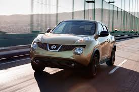 nissan juke engine warning light 2014 nissan juke pricing mostly unchanged truck trend