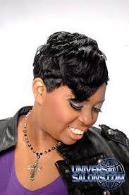 black hair stylists in nashville nikki h fayetteville nc hair stylist bestdooz com profile