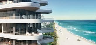 faena contemporary versailles miami beach residences 3400 collins