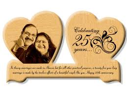 wedding engraved gifts gifts engraved gifts best gifts in india