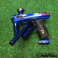 oled black friday used dlx luxe 2 0 oled paintball gun black friday paintball