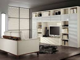 Living Room Cabinet Design Ideas 20 Contemporary Living Room Furniture Ideas Model Home Decor Ideas