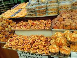 jerusalem cuisine 79 best cuisine images on food trisha