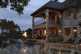 fountains u0026 water shears paradise pools