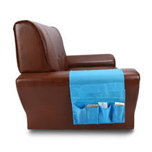 Remote Control Caddy Armchair Compare Prices On Couch Storage Online Shopping Buy Low Price