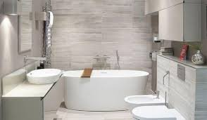 Modern Bathrooms Interior Design For The 25 Best Modern Bathrooms Ideas On