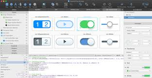 paint code paintcode 2 3 adds 15 features including svg export
