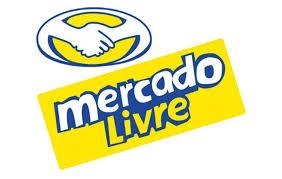 Fabuloso Mercado Livre compra empresa de logística por R$ 26 milhões &MM34