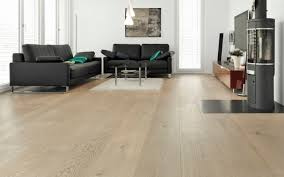 Wide Plank White Oak Flooring Decoration Ideas Gorgeous Home Interior Decorating Ideas With