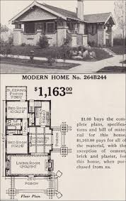 95 best images about vintage house plans on pinterest dutch