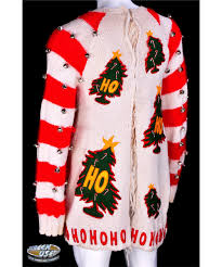 grinch christmas sweater jim carrey the grinch whobilation sweater from how the grinch