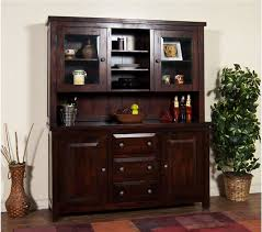 cherry dining room buffet hutch rocket uncle stylish dining