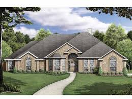 new american house plans new american house plan with 2532 square and 5 bedrooms s