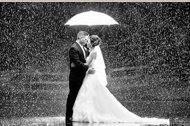 san francisco wedding photographer san francisco wedding photographer matthias photography