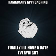 Funny Ramadan Memes - ramadan iftar meme funny pictures