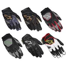 alpinestars motocross gloves alpinestars scheme kevlar motorcycle gloves alpinestars
