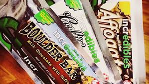 incredibles edibles incredibles edibles to expand across the country westword