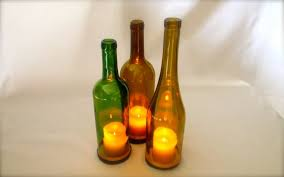 wine set gifts 5 eco friendly gift ideas for wine happy mothering
